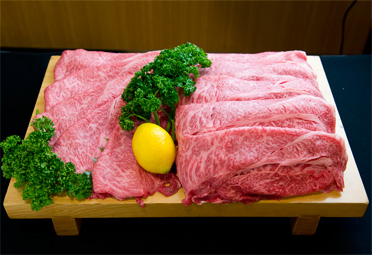 meat002